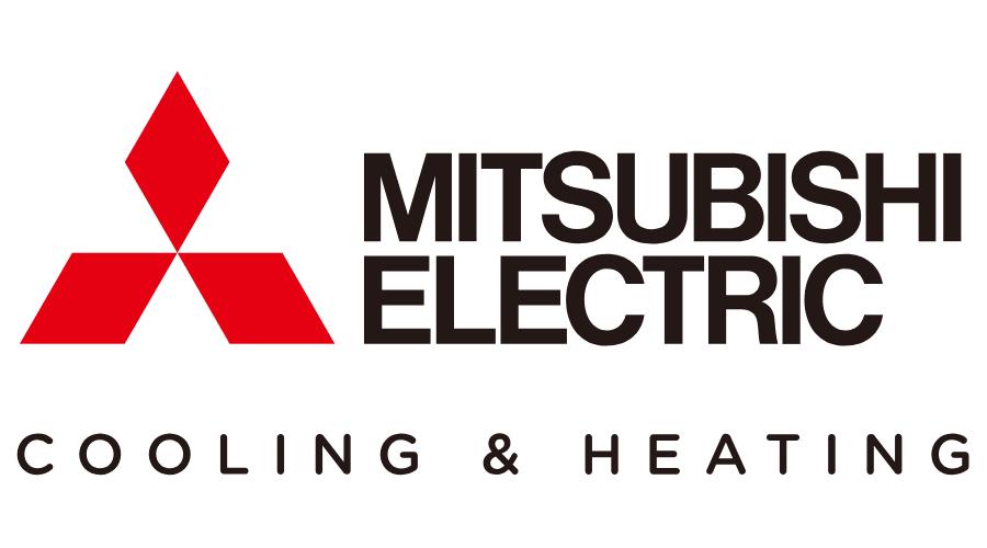 Mitsubishi fix