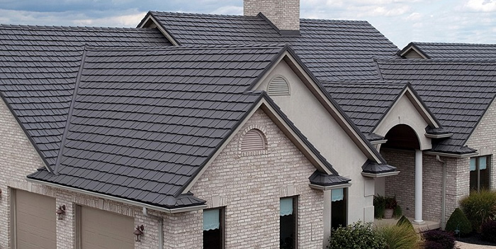 Contra Costa County Roofing