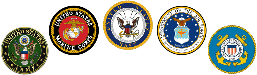 Military-Logos-Updated